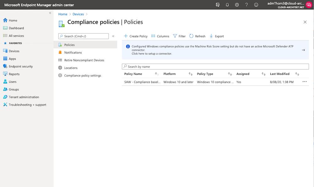 ../2020-08-11-azurepim-pag-rbac/intune-complianceprop.png