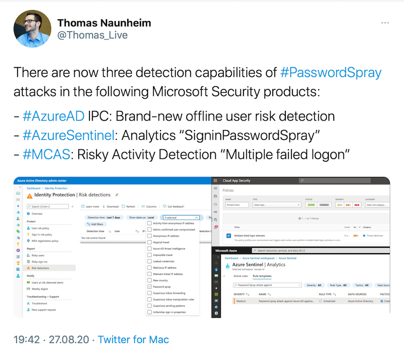 ../2020-11-19-aad-playbook-project/tweet_psattack.png