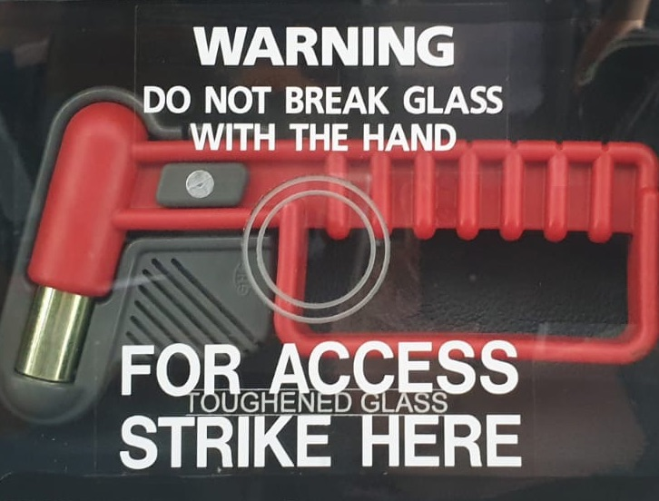 How to implement and manage Emergency Access Accounts / Break Glass
